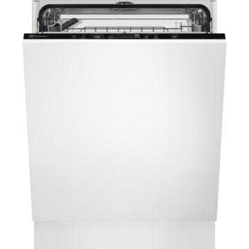 Vestavné spotřebiče - Electrolux EEG47300L vestavná myčka nádobí, 60 cm