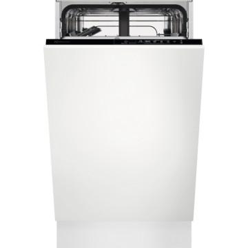 Vestavné spotřebiče - Electrolux EEA12100L vestavná myčka nádobí, 45 cm