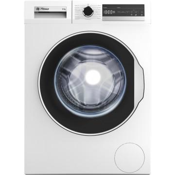 Volně stojící spotřebiče - Romo RWF2281L pračka (nástupce modelu rwf2280l), 4 roky záruka po registraci
