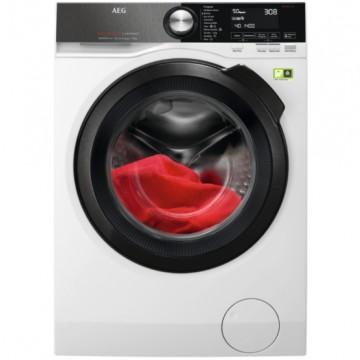 Volně stojící spotřebiče - AEG L9FBB49SC pračka