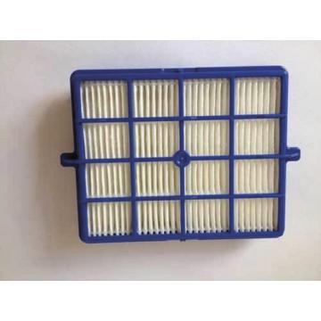 Příslušenství ke spotřebičům - Profi-europe PL-030 filtr hepa pro profi 1.2.x