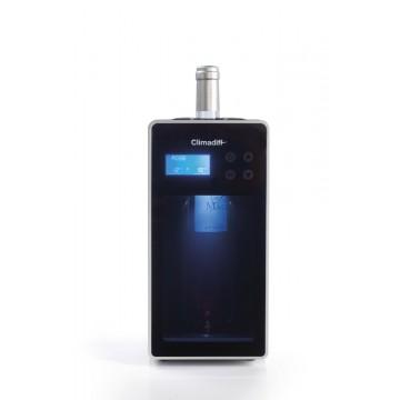 Volně stojící spotřebiče - Climadiff VINICAVE chladič na víno