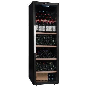 Volně stojící spotřebiče - Climadiff PCLV250 vinotéka