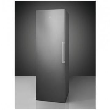 Volně stojící spotřebiče - AEG AGB728E4NX volně stojící mraznička