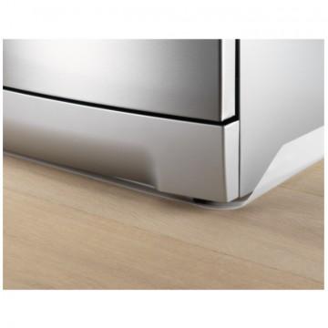 Příslušenství ke spotřebičům - Electrolux E2WHD450 Podložka pro zachytávání úniku vody myčky