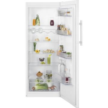 Volně stojící spotřebiče - Electrolux LRB1AF32W volně stojící chladnička