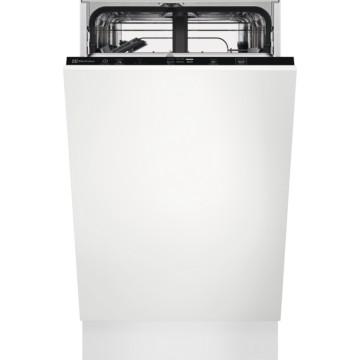 Vestavné spotřebiče - Electrolux EEA22100L vestavná myčka nádobí