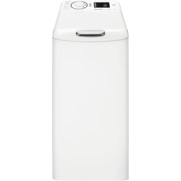 Volně stojící spotřebiče - Brandt BT16024QN pračka vrchem plněná