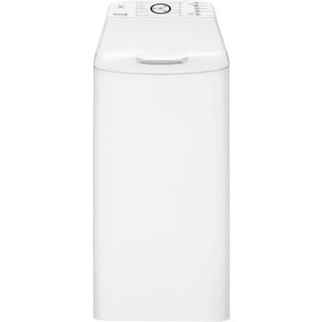 Volně stojící spotřebiče - Brandt BT16022N pračka vrchem plněná