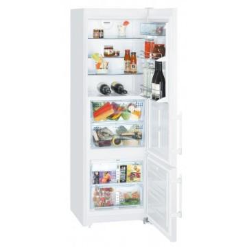 Volně stojící spotřebiče - Liebherr CBN 3656 Premium, BioFresh , HomeDialog