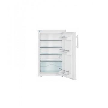 Volně stojící spotřebiče - Liebherr T 1700 Comfort, bílá