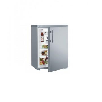 Volně stojící spotřebiče - Liebherr TPesf 1710 Premium, chl. 160 l, nerezové dveře