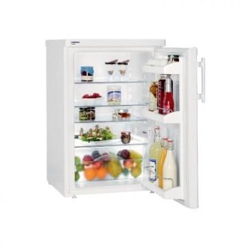 Volně stojící spotřebiče - Liebherr TP 1410 Comfort, chl. 141 l