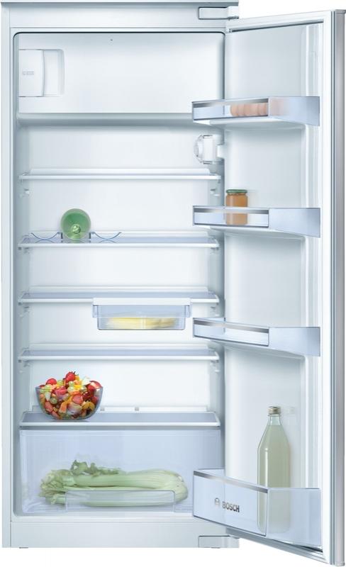 Bosch KIL24V21FF vestavný chladící automat