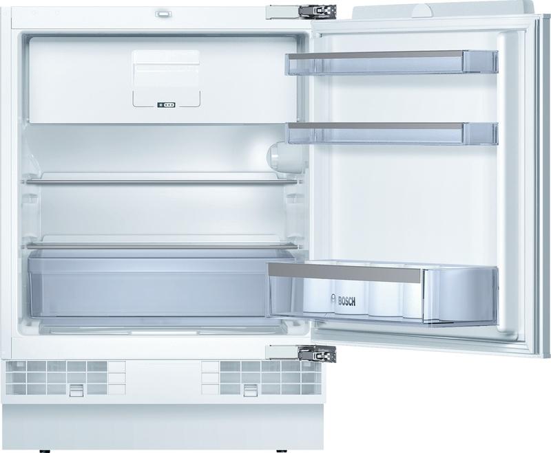 Bosch KUL15A65 vestavný chladící automat