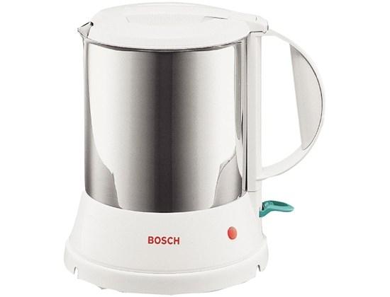 Bosch TWK1201N Varná konvice