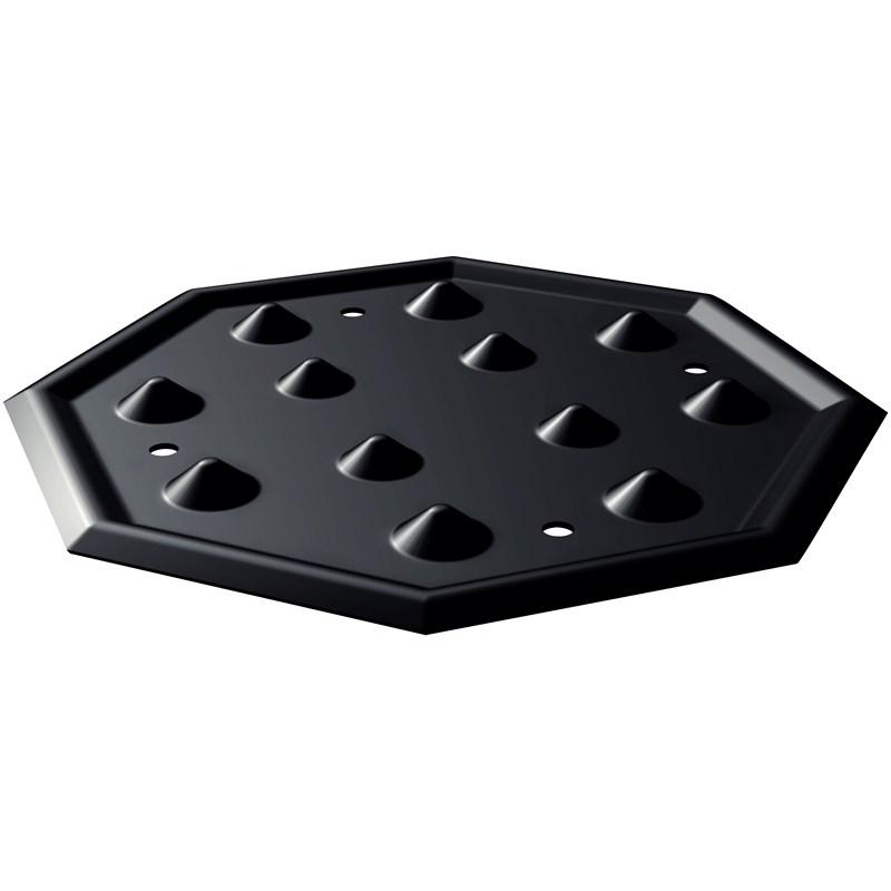 Bosch HEZ298105 podložka pro mírné vaření
