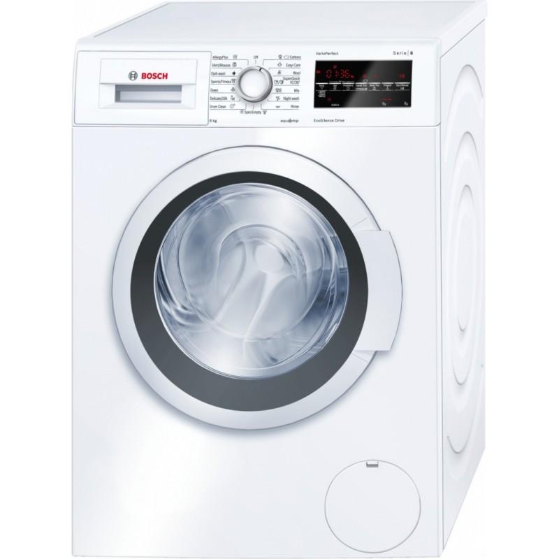 Bosch WAT24440BY automatická pračka - EcoProdukt