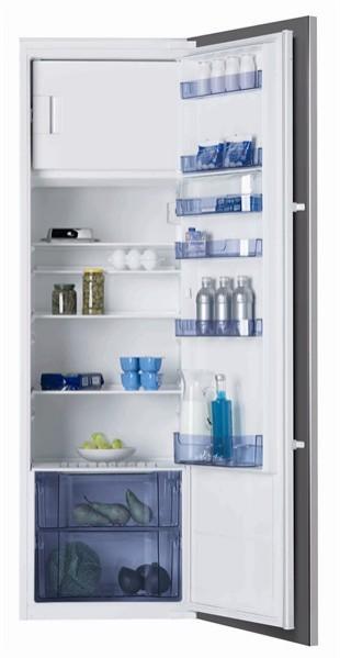 Brandt SA3053E chladnička