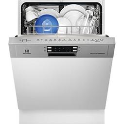 Electrolux ESI7510ROX vestavná myčka nádobí
