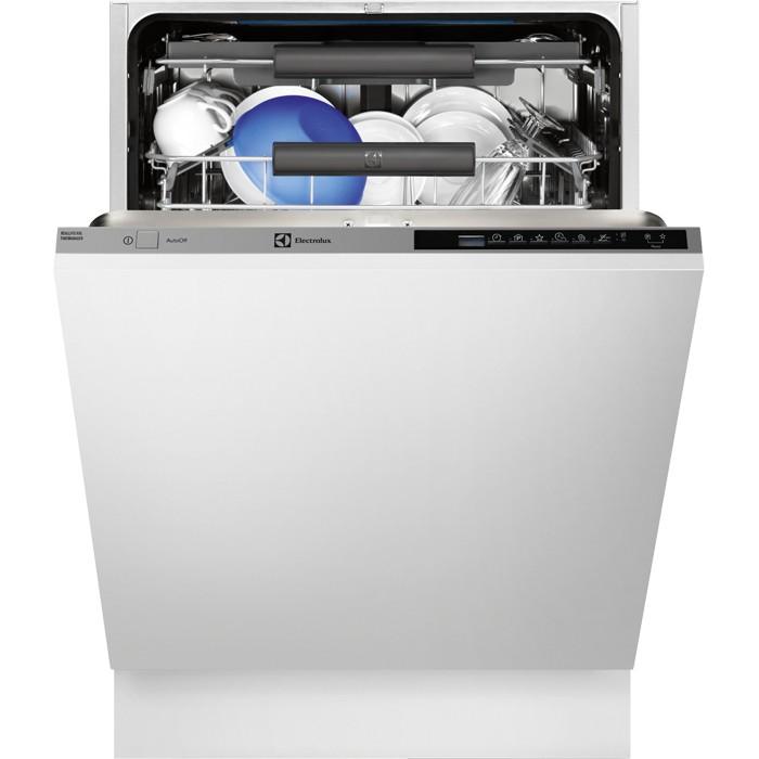 Electrolux ESL8320RA vestavná myčka nádobí