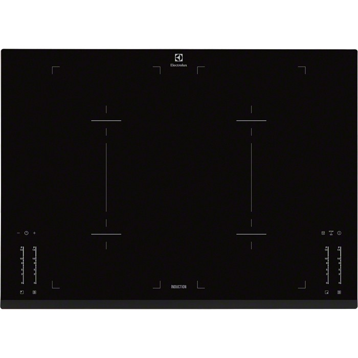 Electrolux EHL7640FOK varná deska