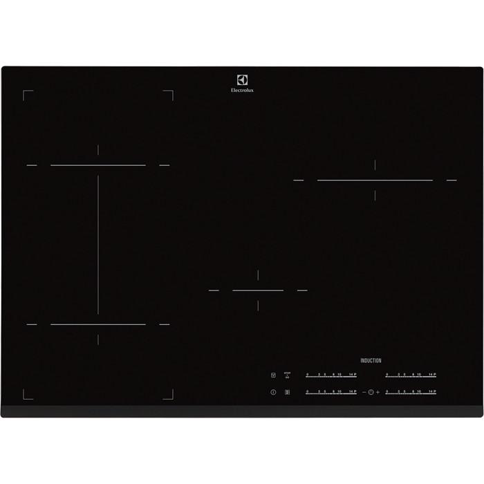 Electrolux EHI7543FOK varná deska