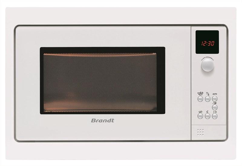 Brandt ME1030W mikrovlnná trouba