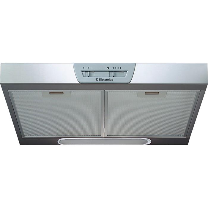 Electrolux EFT635X odsavač