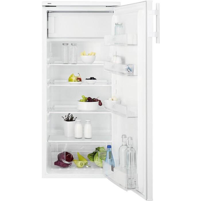 Electrolux ERF2404FOW volně stojící chladnička