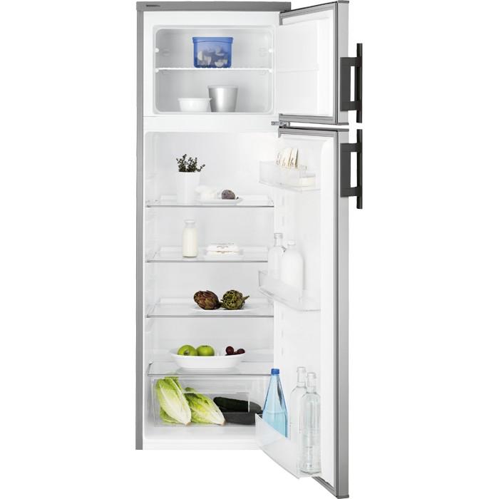 Electrolux EJ2302AOX2 volně stojící kombinovaná chladnička