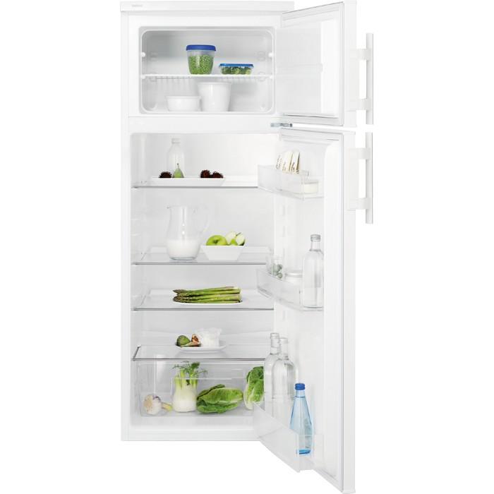 Electrolux EJ2301AOW2 volně stojící kombinovaná chladnička