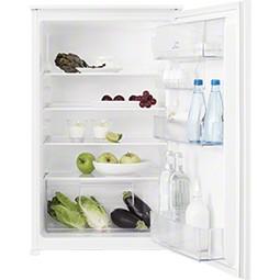Electrolux ERN1400AOW vestavná chladnička
