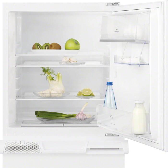Electrolux ERN1300AOW vestavná chladnička
