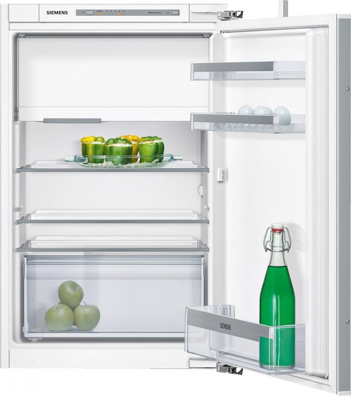 Siemens KI22LVF30 vestavný chladící automat