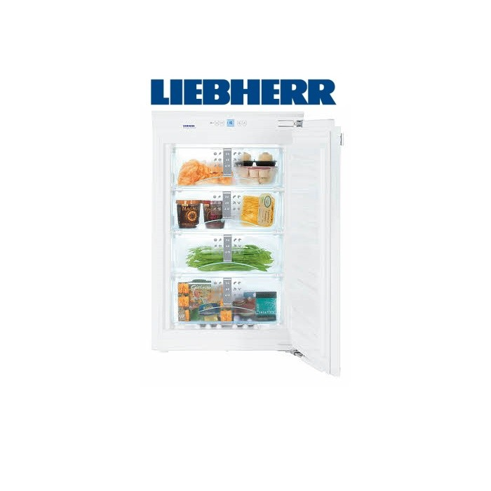 liebherr ign 1654 vestavn mrazni ka liebherr moje spot ebi e. Black Bedroom Furniture Sets. Home Design Ideas