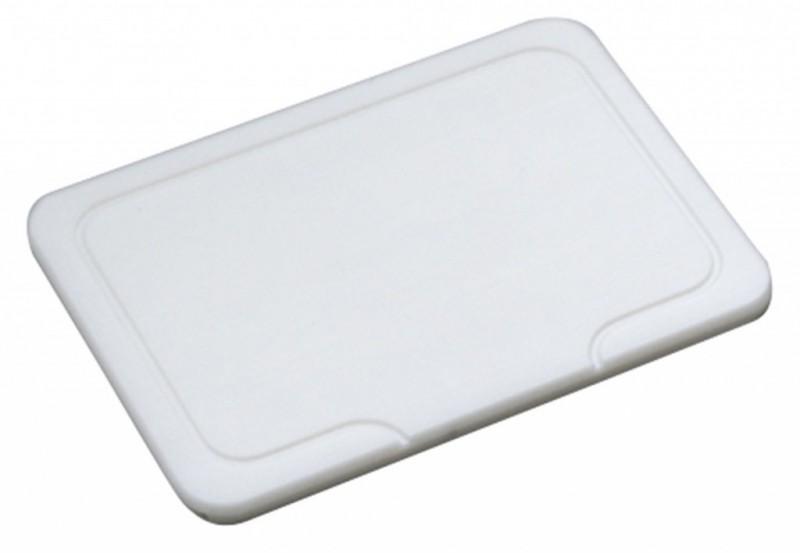 Sinks Sinks přípravná deska 466x300mm plast