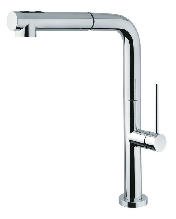 Sinks Sinks SLIM S2 kartáčovaná