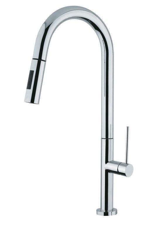 Sinks Sinks SLIM S lesklá - Záruka 5 let