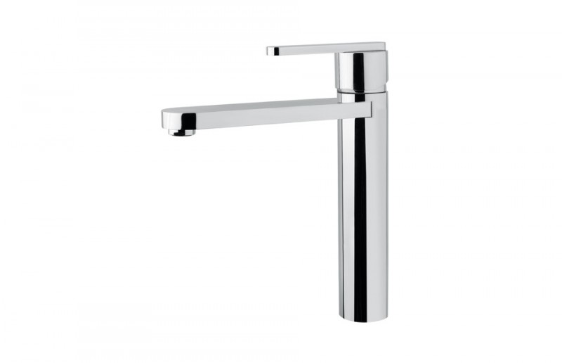 Sinks Sinks SERENO lesklá - Záruka 5 let