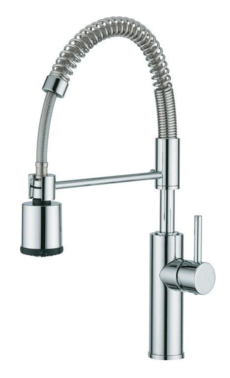 Sinks Sinks MITU PROF S lesklá