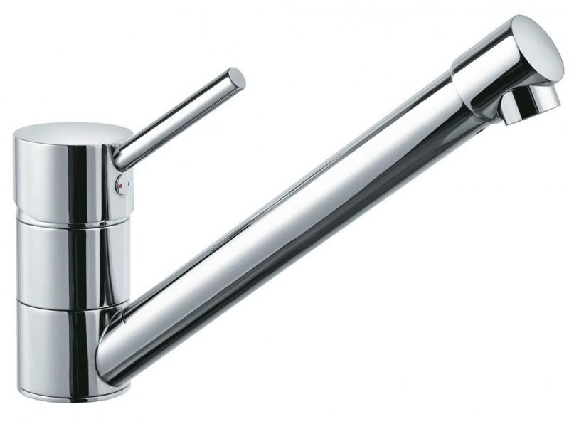 Sinks Sinks MIX 4000 lesklá - Záruka 5 let