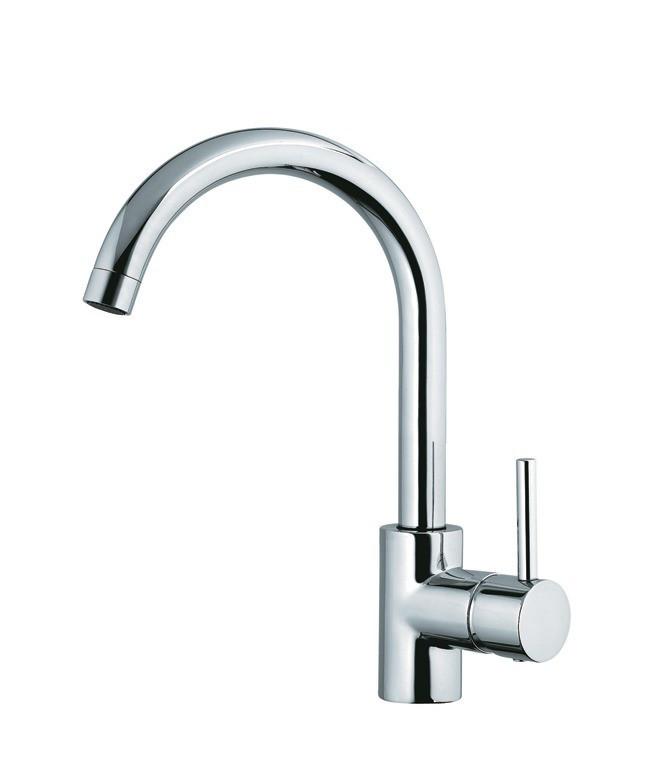 Sinks Sinks MIX 35 lesklá - Záruka 5 let