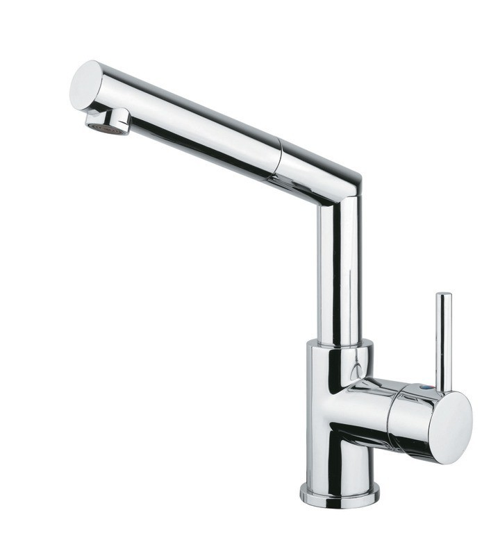 Sinks Sinks MIX 350 P matná - Záruka 5 let