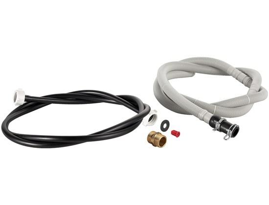 Bosch SGZ1010 zvláštní příslušenství pro myčky prodloužení hadic