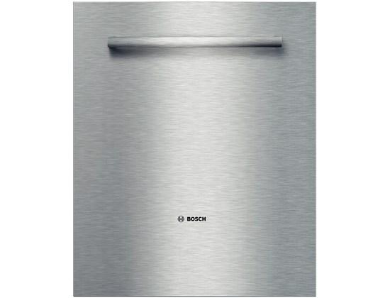 Bosch SMZ2055 zvláštní příslušenství pro myčky dekorační dveře