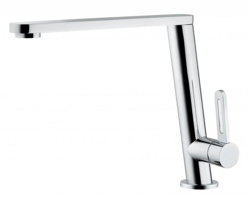 Sinks Sinks ANGOLO lesklá