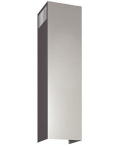 Siemens LZ12250 prodloužení komínu 1000 mm LC66BA540/LC67BC532