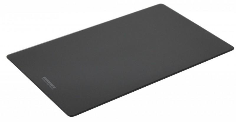 Sinks Sinks přípravná deska - sklo černé