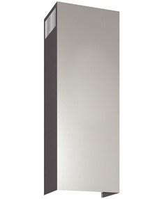 Siemens LZ12265 prodloužení komínu 1000 mm LC98BD540/LC98BA542/LC98BA540/LC97BC532